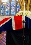 BBC:殡葬师