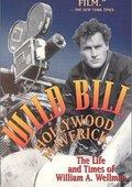 Wild Bill: Hollywood Maverick 海报