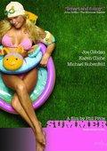 Summer 海报