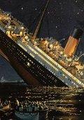 泰坦尼克号.结案