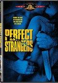 Perfect Strangers 海报