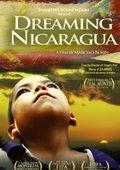 Dreaming Nicaragua 海报