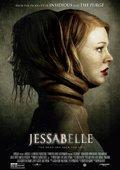 杰莎贝尔 海报