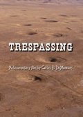 Trespassing 海报