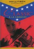 Klassik à la Caracas 海报