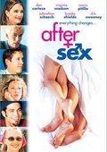 After Sex 海报