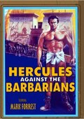 Hercules Against the Barbarians 海报