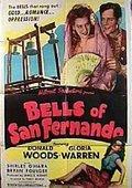 Bells of San Fernando 海报