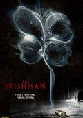 The Irishman 海报