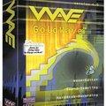 《声音编辑播放录制和转换工具》(GoldWave)V5.70[压缩包] - VeryCD30cm歌詞