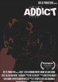 Addict 海报