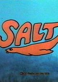 Salty 海报