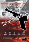The Boles Murders 海报
