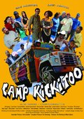 Camp Kickitoo 海报