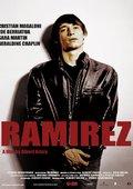 Ramírez 海报