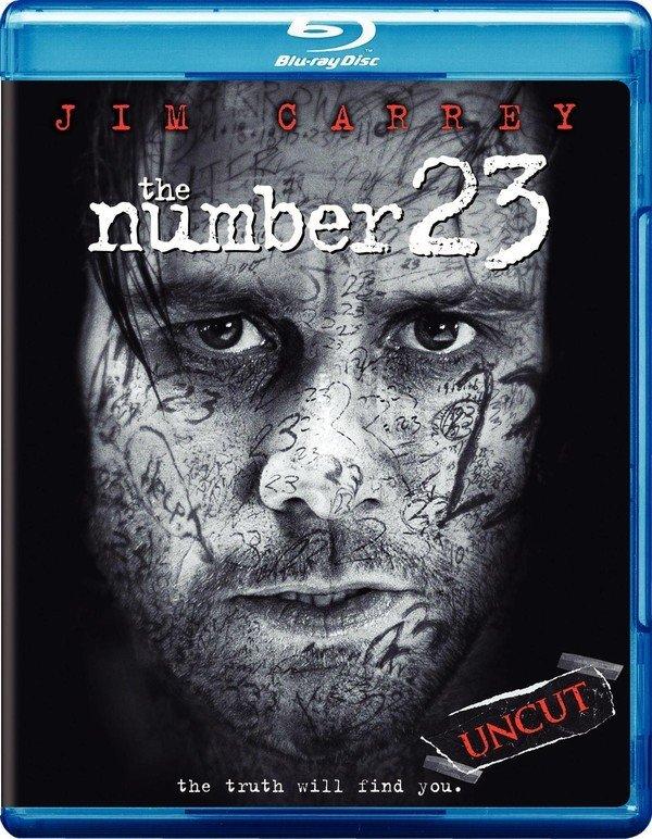 灵数23/未剪辑版/蓝光原盘/19.3G/中文字幕/金-凯瑞/The Number 23 2007 UNCUT 1080p DTS-HD