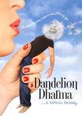 Dandelion Dharma 海报