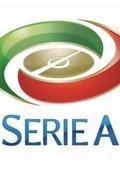 2015-2016意大利足球甲级联赛 海报