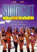 Swimsuit: The Movie 海报