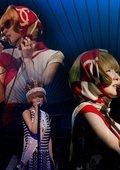 椎名林檎出道15周年音乐会全场