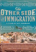 The Other Side of Immigration 海报