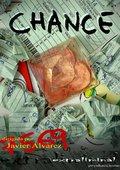 Chance 海报