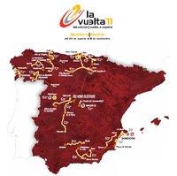 2011年第66届环西班牙自行车赛