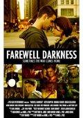 Farewell Darkness 海报