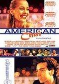 American Chai 海报