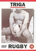 Rugby 海报