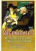 The Regenerates 海报
