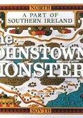 The Johnstown Monster 海报