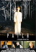 Patch 海报