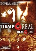 Real Time 海报