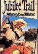 Jubilee Trail 海报