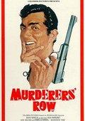 超级情报员麦汉续集 海报