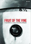 Fruit of the Vine 海报