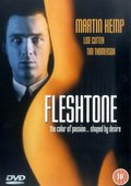 Fleshtone 海报