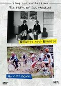 Brigitte et Brigitte 海报