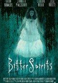 Bitter Spirits 海报