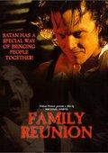 Family Reunion 海报
