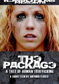 The Package: A Tale of Human Trafficking 海报