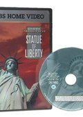 The Statue of Liberty 海报