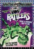 Rattlers 海报