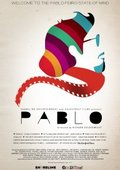Pablo 海报