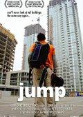 Jump 海报