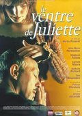Le ventre de Juliette 海报