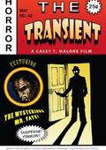 The Transient 海报