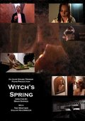 Witch's Spring 海报