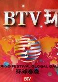 2013BTV环球春节联欢晚会 海报